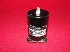 Narda Switch RF Coaxial 9062-D1-A5C-4C3 24VDC