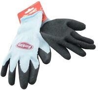 Berkley BTFG Coated Fishing Glove