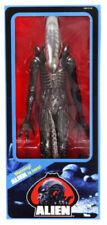 Figurines et statues de télévision, de film et de jeu vidéo NECA alien/aliens