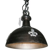 Lampadari da soffitto nero cucina da 1-3 luci