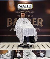 Wahl profesional barbero Cape capa Peluquería XL weiter cuello redondo MIT