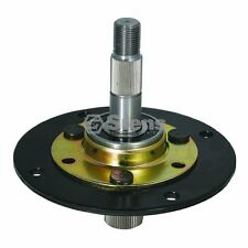 """Spindle assembly For MTD 600 / 805 Series, 32"""" & 42"""" Deck, G and 38"""" Deck F"""
