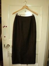 Country Road Linen Skirts for Women
