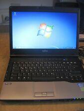 BD712 FUJITSU Lifebook / Notebook S752, Core i5 3320 M