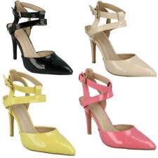 Zapatos Tacones de aguja de mujer Anne Michelle