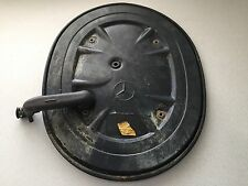 1987-1993 MERCEDES-BENZ 190E W201 ~ AIR CLEANER LID ~ OEM PART