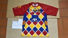 Maillot taille L Collector USAP H CUP 2011 Demi Finale 2011 NEUF! shirt jersey