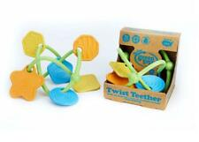 Shape Sorter By Green Toys, For Baby, Eco Friendly, Bpa-Free, Recyled, Usa Made