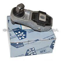 SAAB 9-5 Engine Motor Torque Rod AUTO Trans LEFT 4965398 49 65 398 - OEM QUALITY