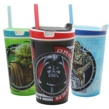 Snackeez Jr Star Wars Assorted Styles