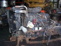Mack E7 - DIESEL ENGINE FOR SALE - FULLY TESTED - E-7 350 to 400 Models