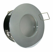 3W 5W 7W LED EINBAUSTRAHLER TOM EINBAU STRAHLER DECKENLEUCHTE SPOT LAMPE DIMMBAR