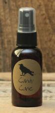 Room Spray *Candy Cane* 2 oz Strong Scent Throw, Primitive / Farmhouse