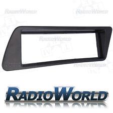 Peugeot 306 Single Din coche estéreo Radio Fascia Surround panel recorte FP-04-01