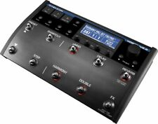 TC-Helicon VoiceLive 2 FREE 2DAY