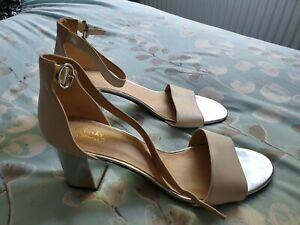 Ladies Clarks Sandals UK Size 9 - Brand New