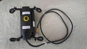 Tempur-Pedic Tempurpedic Reverie Massage Motor Adjustable Bed MM-HS-104 Head