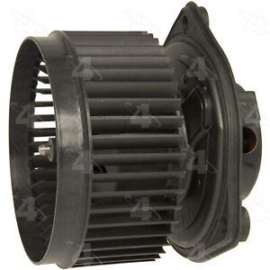 HVAC Blower Motor fits 1998-2004 Volvo C70 S70,V70  FOUR SEASONS