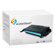 Toner per Samsung CLP-620 CLT-K5082L CLP 620 ND CLP 670 N CLX 6220 FX CLX 6250 F