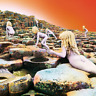 Houses Of The Holy Deluxe Edition Led Zeppelin Artist audio CD