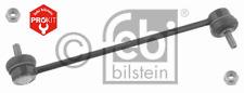 Stange/Strebe Stabilisator PROKIT Vorderachse - Febi Bilstein 19518