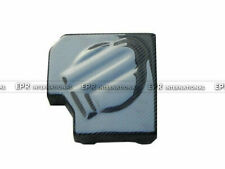 For Toyota BRZ FT86 Carbon Fiber Fuse Box Cover Protect