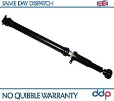 Land Rover Discovery Mk3 Mk4 Complete Rear 1310 mm Propshaft + Centre Bearing