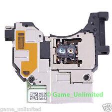 NEW SONY PS3 PLAYSTATION 3 SUPER SLIM  LASER LENS KEM-850PHA KES-850A KEM-850