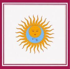 King Crimson – Larks' Tongues In Aspic Vinyl LP