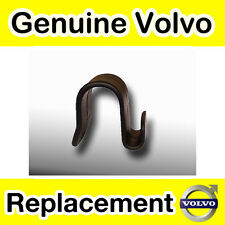 Genuine Volvo Sun Shade Replacement Clip (8698777) (x1)