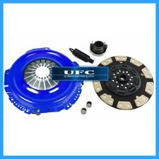UF STAGE 4 CLUTCH KIT fits 98-03 DODGE RAM 2500 3500 5.9L NV5600 CUMMINS 5-SPEED