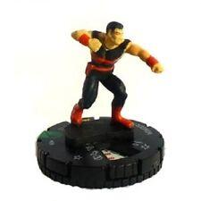 Marvel Heroclix Chaos War WONDER MAN #028 Experienced