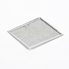 New Factory Original Samsung Microwave Air Filter DE63-00666A SMH1611BXAA