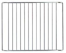Fixapart Ajustable Extensible Grid/Rack Estante de 390mm a 600mm (horno, barbacoa, Nevera
