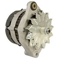 NEW ALTERNATOR VOLVO PENTA INBOARD & STERNDRIVE MD2030ABCD MD2040ABCD MD21A