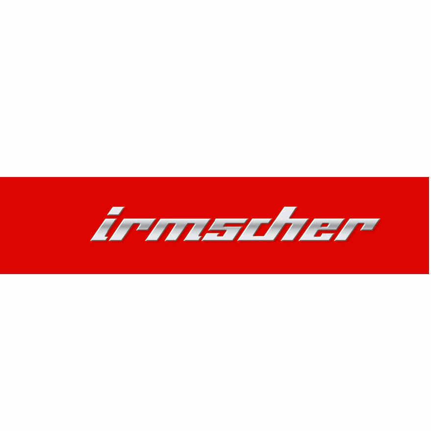 irmscher-outlet
