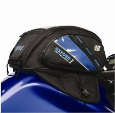 Oxford Motorcycle Tank Bags