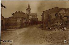 Architektur/Bauwerk Ansichtskarten vor 1914 mit dem Thema Dom & Kirche