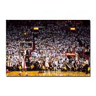 Ray Allen Basketball Star Boy Room Club Art Silk Poster 13x20 24x36 inch J622
