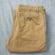 Eddie Bauer Mens Pants Fit Classic Legend Wash 32x32
