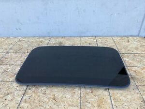 SUNROOF GLASS WINDOW ROOF 3D5877071 BENTLEY CONTINENTAL FLYING SPUR (06-12) OEM