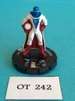RPG/Supers - Wizkids Heroclix - Supernova - OT242