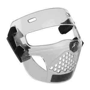 Century Evolution Face Shield Size Large New 11400