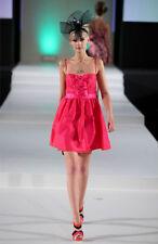 Alannah Hill Nylon Cocktail Dresses for Women