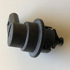 Sensor de posición donantes 7088095 Garrett turbocompresor 03l253016m 03l253014a nuevo