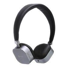Contixo KB100 Kids Bluetooth Wireless Headphones On Ear for Phone Tablets iPads