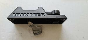 GM Geniune OEM 2003-05 Hummer H2 Roof Rail Support GM 88968829