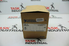 National Instruments 24VDC Power Supply FP-PS-4