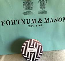 FORTNUM & MASON ASSORTED TRUFFLES 270G ❤️🌈
