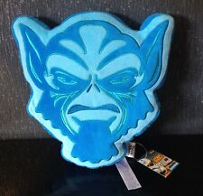 Star Wars Bedroom Cushion New With Tags Rebels Clone Wars Bedding 3D Face Shape